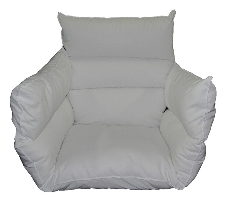 Orthopedic pillows medical pillows bicor pillow bicor processing