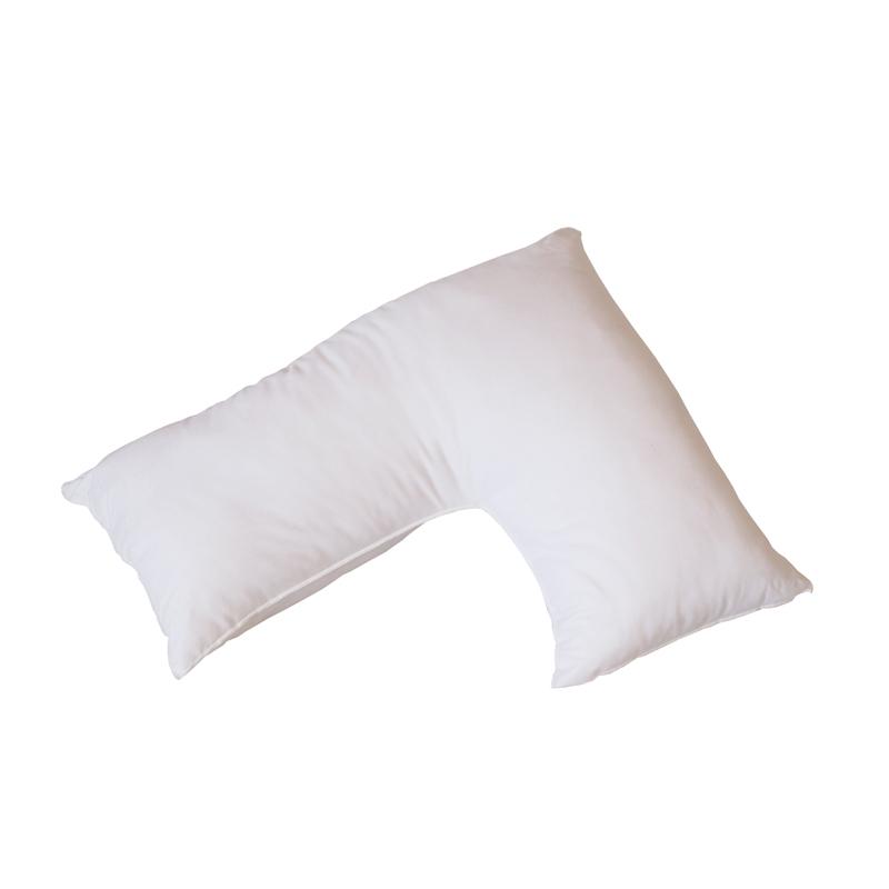 Orthopedic Pillows | Medical Pillows