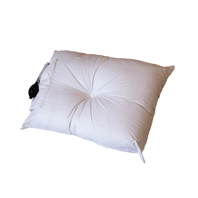 Bicor Snore Less Pillow