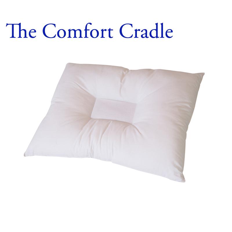 Orthopedic Pillows Medical Pillows Bicor Pillow